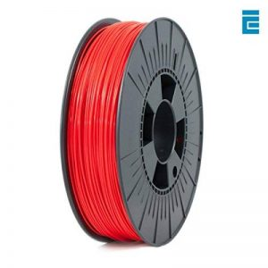 ICE FILAMENTS ICEFIL1PLA009 PLA Filament, 1.75 mm, 0.75 kg, Romantic Red de la marque ICE FILAMENTS image 0 produit